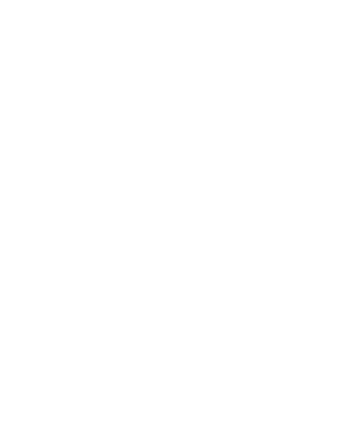 Logo - new Cape Town JAM - White