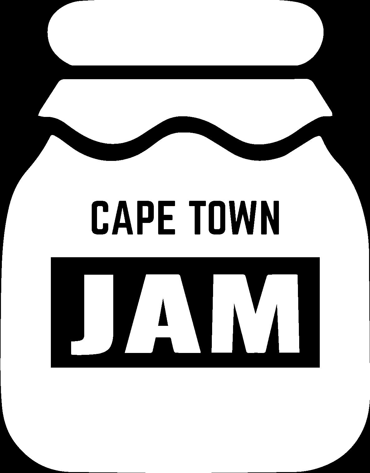 Cape Town JAM